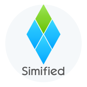 SF_Simified